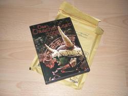 Drachenfest DVD 2006 & Verlosung (Update)